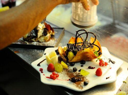 lo squalo dessert (1)