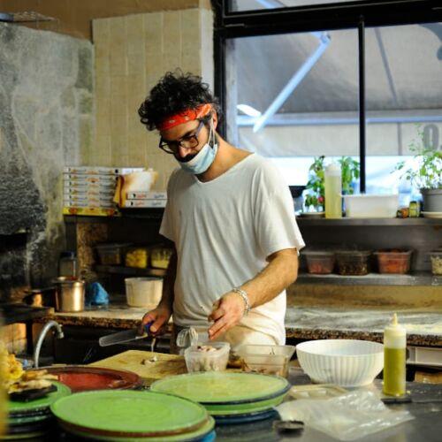 pizze gourmet lo squalo tirrenia (1)