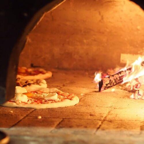 pizzeria lo squalo tirrenia pisa