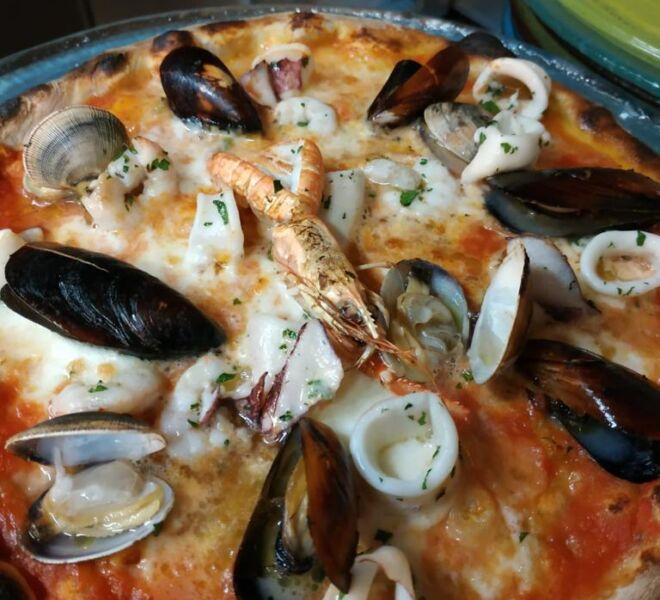 pizzeria tirrenia lo squalo (17)