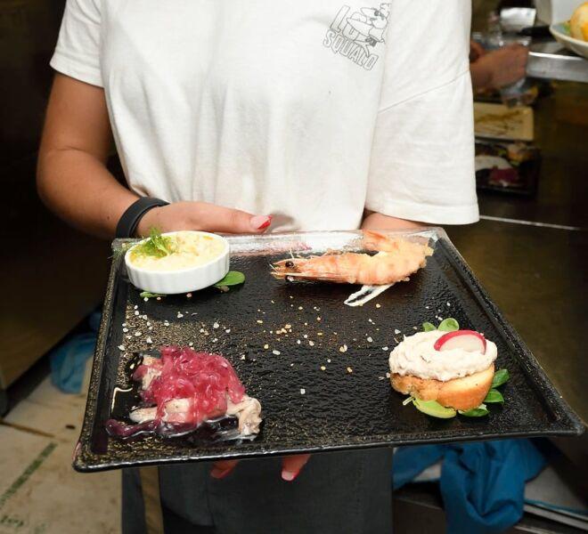 ristorante tirrenia lo squalo (4)